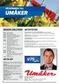 140510_Umea-_lag - Page 4