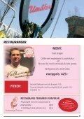 140510_Umea-_lag - Page 5