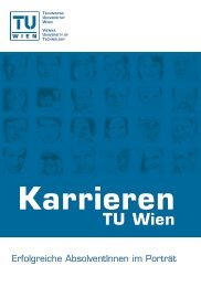 zum Download als pdf - Technische Universität Wien