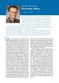zum Download als pdf - Technische Universität Wien - Page 5