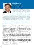 zum Download als pdf - Technische Universität Wien - Page 6