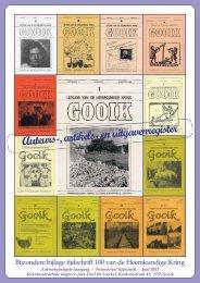 Bijlage 100.pdf - Heemkundige Kring van Gooik
