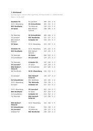 SV - Bogensport im SV Oyten eV