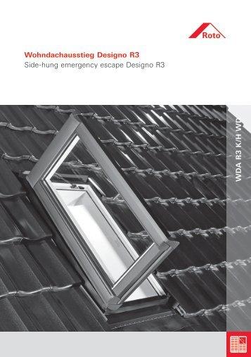 Download PDF (1.0 MB) - Roto Dach
