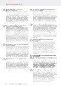 Download PDF (1.0 MB) - Roto Dach - Page 2