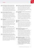 Download PDF (1.0 MB) - Roto Dach - Page 3