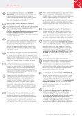 Download PDF (1.0 MB) - Roto Dach - Page 5