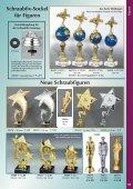 Schraubfix, Figuren und Medaillen - Seite 5