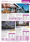 Supertilbud - Skiferie.dk - Page 5