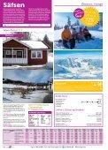 Supertilbud - Skiferie.dk - Page 6