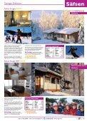 Supertilbud - Skiferie.dk - Page 7