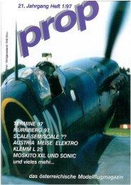 Page 1 _ 0 . MEìSE~ ELEKTRO KLE;MM L 25 das österreichische ...