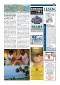 Verschiedene Ofen- typen – viele Nut- zungsarten - Pro Su-Ro - Seite 5