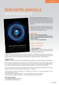 PLASTIQUES TRANSPARENTS : - Allize-Plasturgie - Page 3