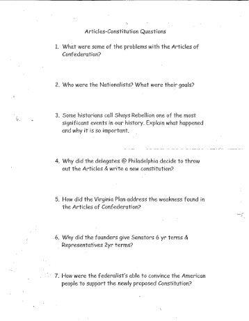 Worksheet For High Schools Muzeum Karlova Mostu