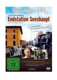 Pressemappe (pdf, 2 MB) - Endstation Seeshaupt