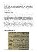 Fahrenzhausen - Arcor.de - Seite 2
