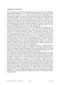 Fahrenzhausen - Arcor.de - Seite 5