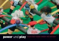 Einladungskarte zum Download - Kunstpavillon