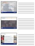 « Geokunststoffe im Tiefbau » - Page 2