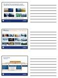 « Geokunststoffe im Tiefbau » - Page 5