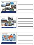 « Geokunststoffe im Tiefbau » - Page 7