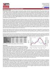 VPH Monthly Report November 2012 - Saigon Asset Management