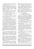 Décret n°2004-2144 du 2 septembre 2004 - REME - Page 2