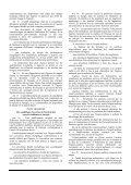 Décret n°2004-2144 du 2 septembre 2004 - REME - Page 3