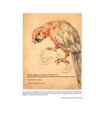 Rubens, Jordaens, Van Dyck and their Circle: Flemish Master ...