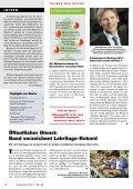 qualifizierte - Das Rote Wien - Seite 2