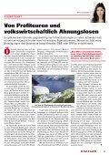 qualifizierte - Das Rote Wien - Seite 3