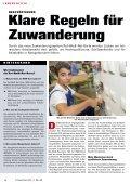 qualifizierte - Das Rote Wien - Seite 4