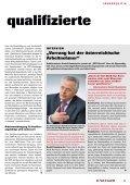 qualifizierte - Das Rote Wien - Seite 5