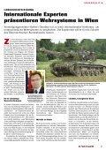 qualifizierte - Das Rote Wien - Seite 7