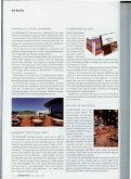 Winestate avril 2010 (Pdf – 578 Ko) - hotel le cep beaune - Page 2