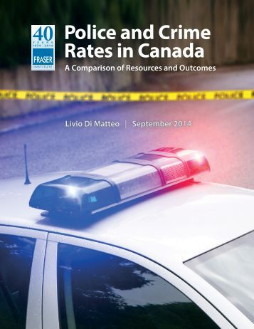 police-and-crime-rates-in-canada