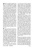 3IDVZoU2b - Page 5