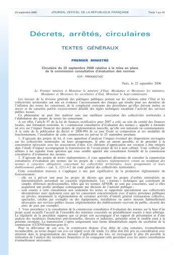 Est puni de l 39 amende pr for Dgcl interieur gouv fr