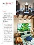 So wohnen - Ronan et Erwan Bouroullec - Seite 2