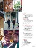 So wohnen - Ronan et Erwan Bouroullec - Seite 3