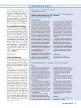 Das TraumaNetzwerk D DGU 2009 - Universitätsklinikum Gießen - Seite 3
