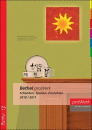 Download PDF - proWerk