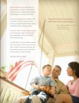 Hire Our Heroes Brochure - Iowa Department of Veterans Affairs - Page 3