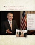 Hire Our Heroes Brochure - Iowa Department of Veterans Affairs - Page 5