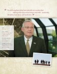 Hire Our Heroes Brochure - Iowa Department of Veterans Affairs - Page 6