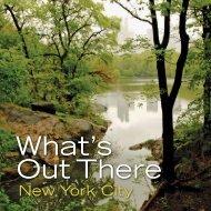 Download Booklet - The Cultural Landscape Foundation