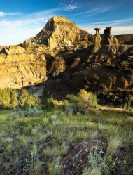 Custer Country - Visit Montana