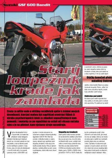 Df 70 80 90 a pdf suzuki marine test suzuki gsf 600 bandit2001pdf bikes fandeluxe Gallery