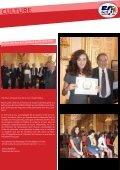 Dans ce numéro - Lycée Français Kuala Lumpur - Page 6